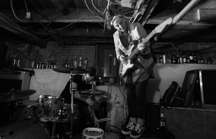 basement-show904.jpg