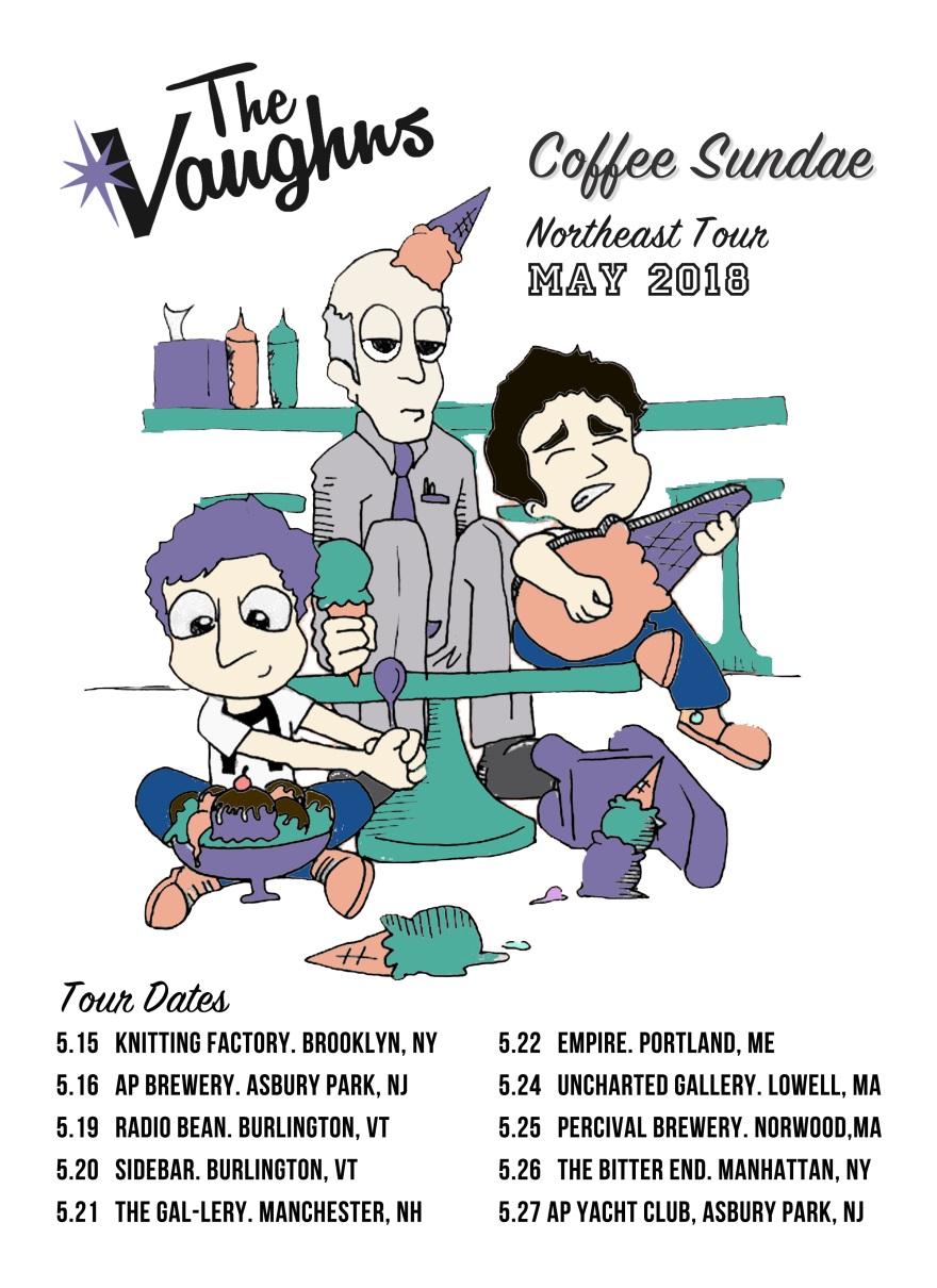 Coffe Sundae Tour Poster 5.1.jpg