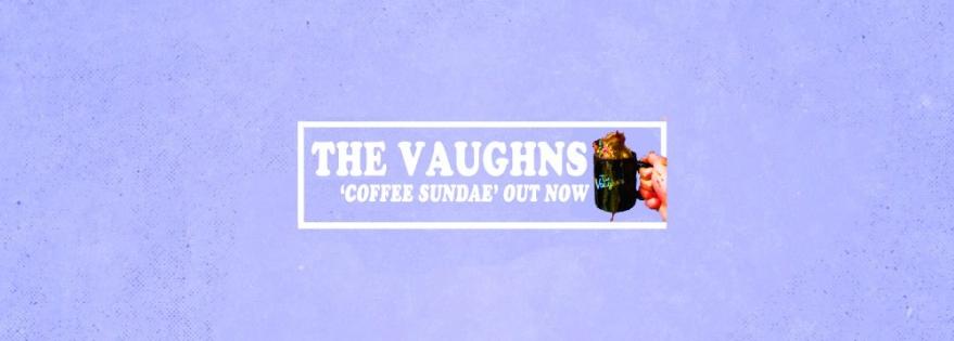 Coffee-Website-Header